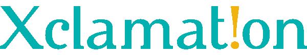 Xclamation Marketing Logo